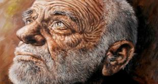 Αριστοτέλης: «Η κακία είναι μια ανοησία για εκείνους που δεν έχουν καταλάβει ότι δεν ζούμε για πάντα»