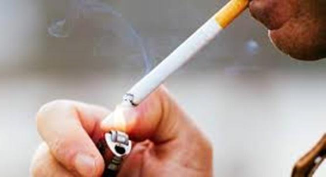 Τραγική είδηση για όλους τους καπνιστές στην Ελλάδα! 27