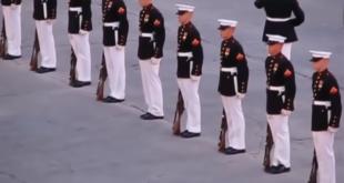 Παράξενα περιστατικά στον στρατό προκαλούν άφθονο γέλιο