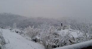 Η προειδοποίηση του Σάκη Αρναούτογλου για όσους ταξιδεύουν από ή προς Αθήνα