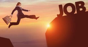 ΟΑΕΔ – Είσαι άνεργος; Δες ΕΔΩ πώς θα χρηματοδοτηθείς με 12.000 έως 36.000 ευρώ