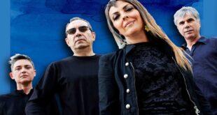 Οι Μπλε ταξιδεύουν «Unplugged» στην Καλαμάτα