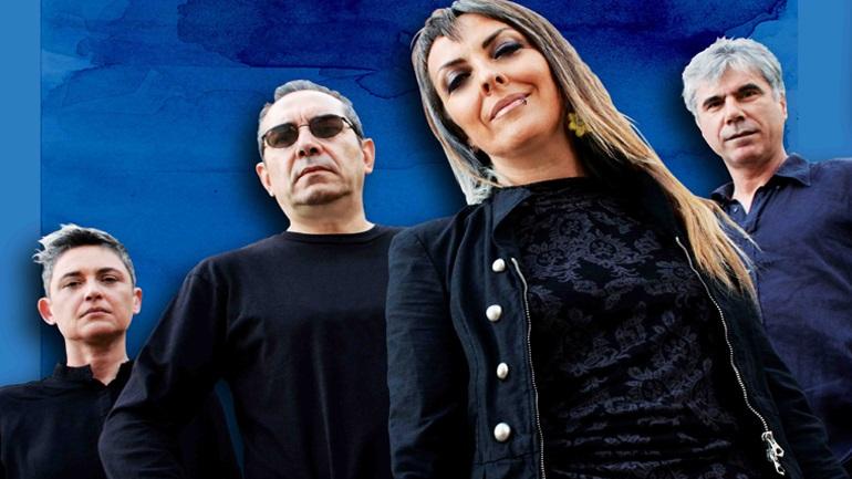 Οι Μπλε ταξιδεύουν «Unplugged» στην Καλαμάτα 1