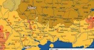 Τι σημαίνει και από που προέρχεται το όνομα Μακεδονία