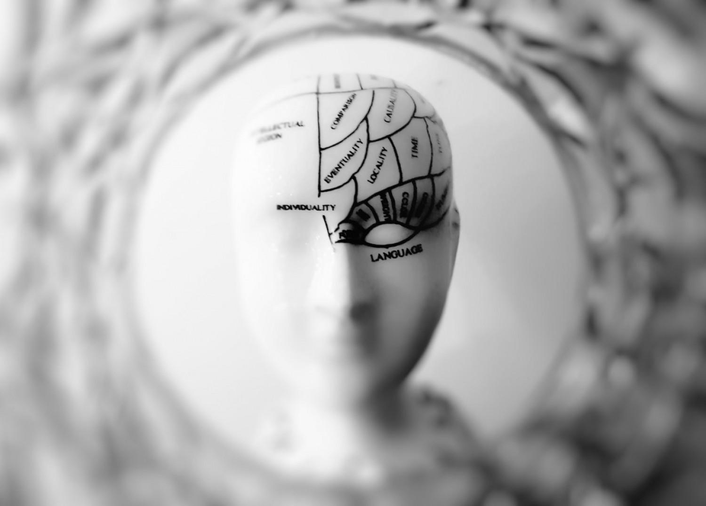 Εγκεφαλικό: Ιατρικό «άλμα» δίνει φωνή σε όσους δεν μπορούν να μιλήσουν 1