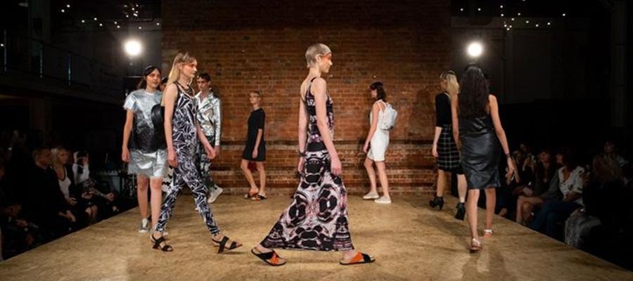 Στο Los Angeles η πρώτη Vegan Fashion Week στην ιστορία! 61