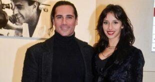 Μαρία Νεφέλη Γαζή – Άνθιμος Ανανιάδης: Πραγματοποιήθηκε το τεστ DNA στο ιδιωτικό κέντρο όπου όρισε ο ηθοποιός!