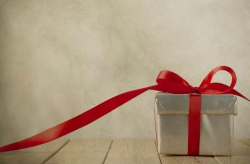 Ποιοι γιορτάζουν σήμερα, Παρασκευή 25 Ιανουαρίου, σύμφωνα με το εορτολόγιο! 1