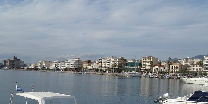 Αυτή είναι η περιοχή με τους πιο πλούσιους κατοίκους στην Ελλάδα 31