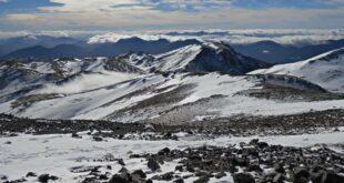 Ορειβατικός Σύλλογος Καλαμάτας: Ανάβαση στη Μεγάλη Ζήρεια (Σημείο 2.376μ.)