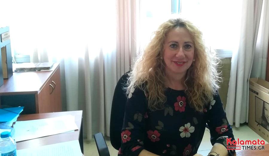 Π.Ε.Μεσσηνίας: Συνεχίζονται οι έλεγχοι στα λειτουργούντα πυρηνελαιουργεία στη Μεσσηνία 5