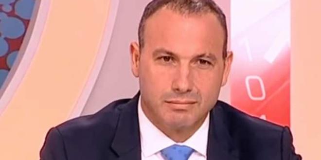 Συμφωνία των Πρεσπών: Η απαρχή ενός προβλήματος στα βαλκάνια 12
