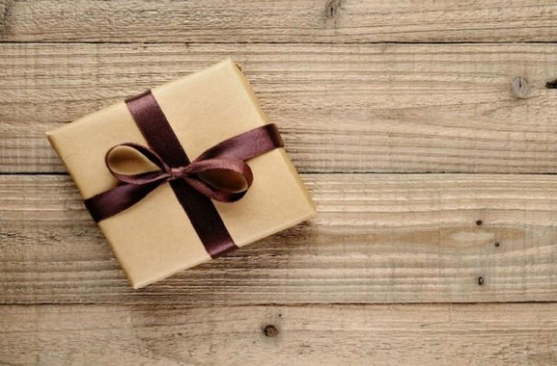 Ποιοι γιορτάζουν σήμερα, Πέμπτη 31 Ιανουαρίου, σύμφωνα με το εορτολόγιο; 4