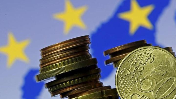 Ελληνική οικονομία εκτιμήσεις και προοπτικές 4
