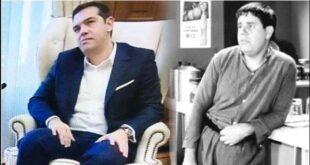 «Γλέντι» στο Twitter για την ατάκα Τσίπρα «η οικονομία είναι το ατού μου»