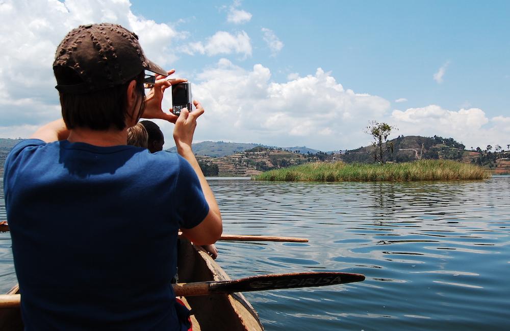 Με 2 ταινίες συνεχίζεται το 5ο διεθνές ντοκιμαντέρ Πελοποννήσου το Σάββατο 26 Ιανουαρίου 13