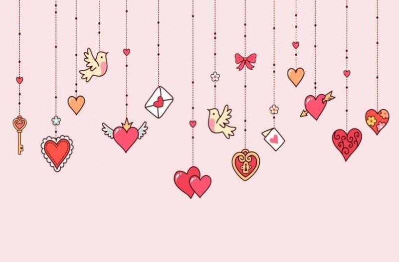 Η ημερομηνία που γεννήθηκες μαρτυρά την τύχη σου για το 2019: Ποιοι χωρίζουν, ποιοι ερωτεύονται; 1
