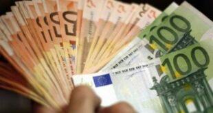 Αναδρομικά χιλιάδων ευρώ για όλους
