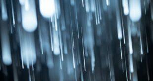 Κακοκαιρία : Πότε θα «χτυπήσει» το φαινόμενο της «παγωμένης» βροχής