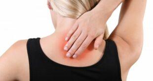Ξυπνάτε πιασμένοι, έχετε πόνο στον αυχένα, αυχεναλγία, αυχενικό σύνδρομο; Πώς προλαμβάνεται;