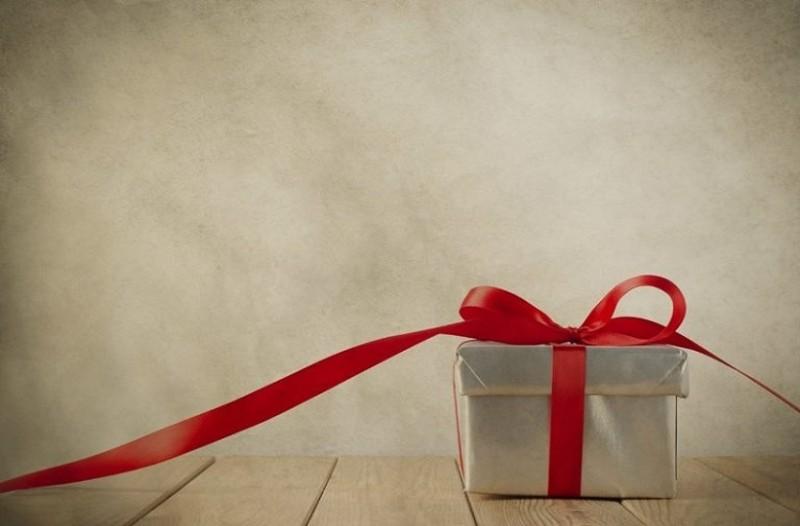 Ποιοι γιορτάζουν σήμερα, Δευτέρα 21 Ιανουαρίου, σύμφωνα με το εορτολόγιο! 10