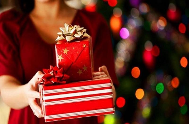 Ζώδια και Πρωτοχρονιά: Τι πραγματικά εύχονται για τη νέα χρονιά που ποτέ δεν παραδέχονται! 33