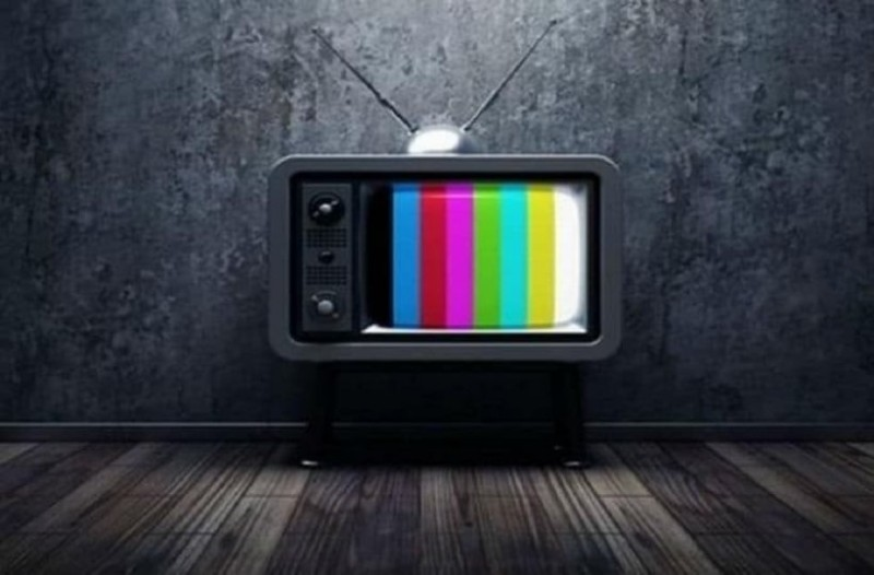 Τηλεθέαση 31/12: Ποιο εορταστικό πρόγραμμα κέρδισε τους τηλεθεατές; 1