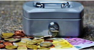 Έχετε χρέη σε Ταμεία και Εφορία; Έρχονται οι 120 δόσεις – Ποιοι θα δουν «κούρεμα» έως 70%