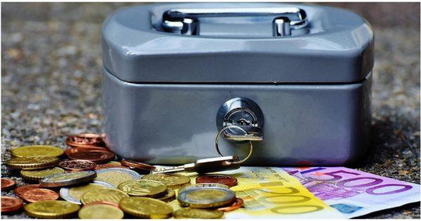 Έχετε χρέη σε Ταμεία και Εφορία; Έρχονται οι 120 δόσεις – Ποιοι θα δουν «κούρεμα» έως 70% 3
