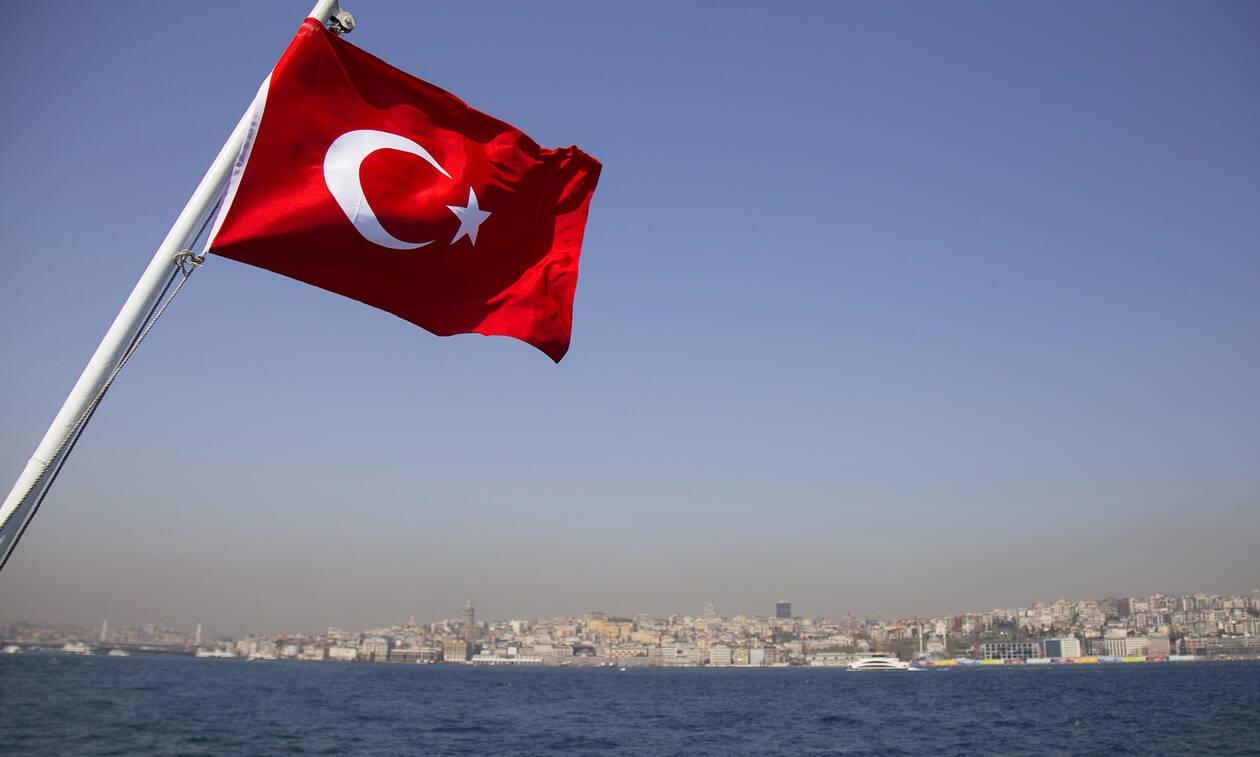 Αλέξη, κοίτα τι έκανες: Πανηγυρίζουν οι Τουρκία για τη «Μακεδονία» 19
