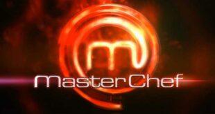 Δεν το πιστεύεις AN Δεν το δεις: Ο Σωσίας του Μαμαλάκη μπήκε στο MasterChef (Vid)