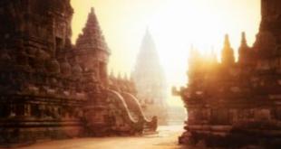 Η NASA ισχυρίζεται: Πάνω από 30 προηγμένοι πολιτισμοί έχουν καταρρεύσει πριν από εμάς – είμαστε οι επόμενοι;