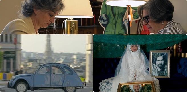 Με 3 ταινίες συνεχίζεται το 5ο διεθνές ντοκιμαντέρ Πελοποννήσου την Τετάρτη 23 Ιανουαρίου 1