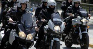 Δυο γυναίκες συνελήφθησαν ενώ έκλεβαν καταστήματα στην Καλαμάτα
