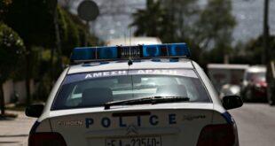 Ηλεία: Εξαρθρώθηκε συμμορία ανηλίκων που διέπραττε ληστείες