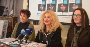 Το 5ο Διεθνές Φεστιβάλ Ντοκιμαντέρ Πελοποννήσου αρχίζει!