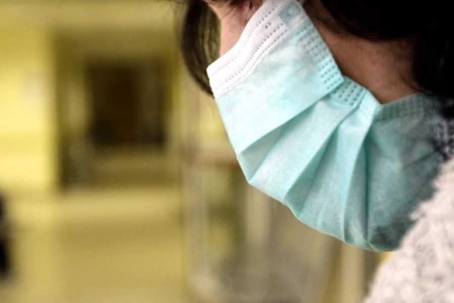 Συναγερμός για τη γρίπη: 12 νεκροί μέσα σε μία εβδομάδα, 3 παιδιά στην εντατική 9