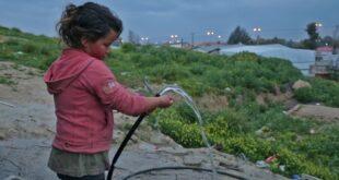 5ο διεθνές ντοκιμαντέρ Πελοποννήσου – Γάμος στη φυλή των Ρομά – Το κορίτσι Γυναίκα της Ευαγγελίας Γούλα