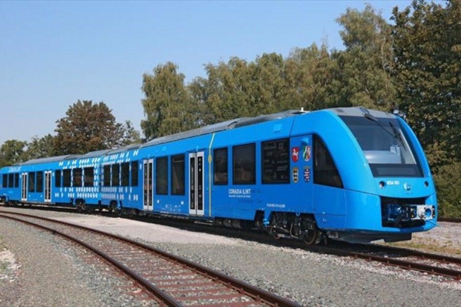 Λιανοκλάδι: Τρένο εκτροχιάστηκε και αναποδογύρισε 11