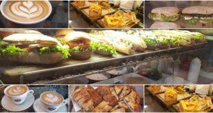 μαυροειδης 310x165 - Για σνακ, γλυκό και καφέ «Μαυροειδής» Έναντι επειγόντων νοσοκομείου Καλαμάτας