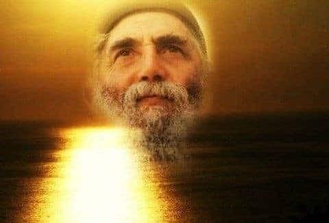 «Θα σκοτώσουν τον Ερντογάν και μετά…»! Θα ανατριχιάσετε με την προφητεία 9