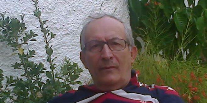 Την Κυριακή το ετήσιο μνημόσυνο του Τίμου Γιαννακόπουλου 20