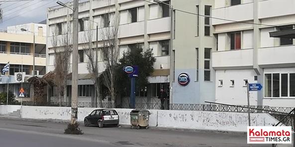 20.000 € από ΟΑΕΔ για Επανέναρξη Επιχείρησης σε Ανέργους 5