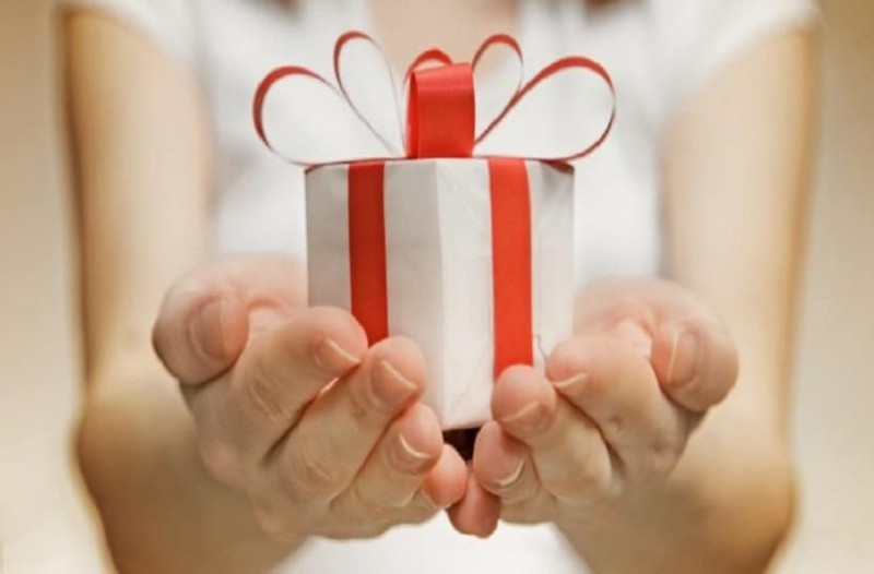 Ποιοι γιορτάζουν σήμερα, Παρασκευή 22 Φεβρουαρίου, σύμφωνα με το εορτολόγιο; 15
