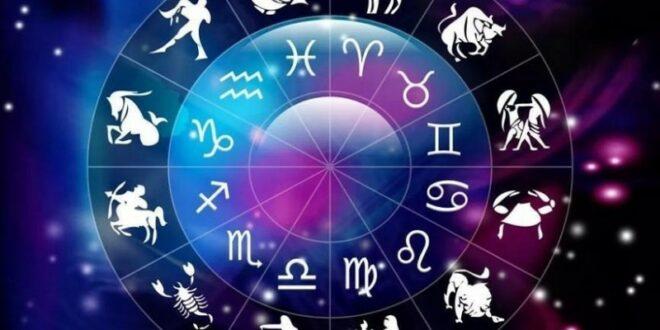 Ζώδια σήμερα: Αστρολογικές προβλέψεις της ημέρας, Δευτέρα 08 Απριλίου!