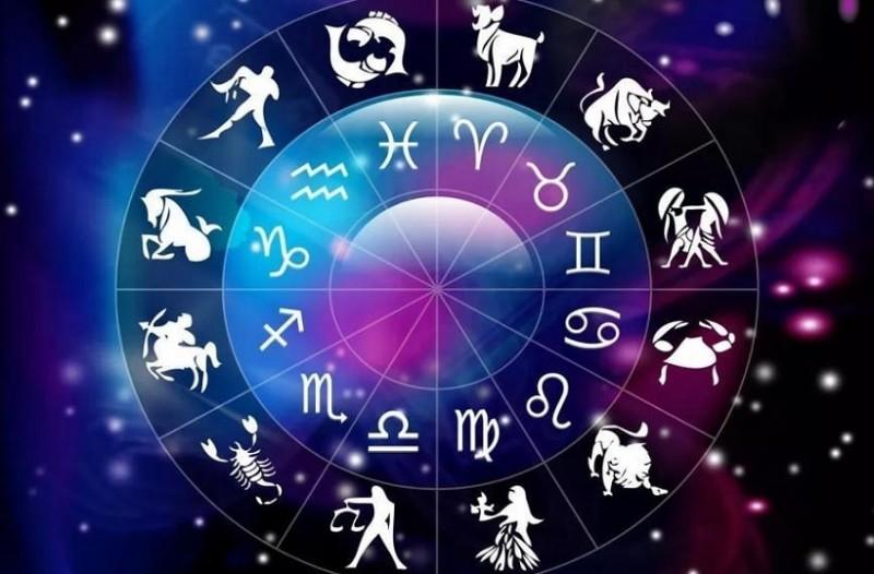 Ζώδια σήμερα: Αστρολογικές προβλέψεις της ημέρας, Δευτέρα 08 Απριλίου! 19