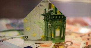 Μέσα στον Φεβρουάριο το νομοσχέδιο για τα «κόκκινα δάνεια» – Ποιες αλλαγές έρχονται