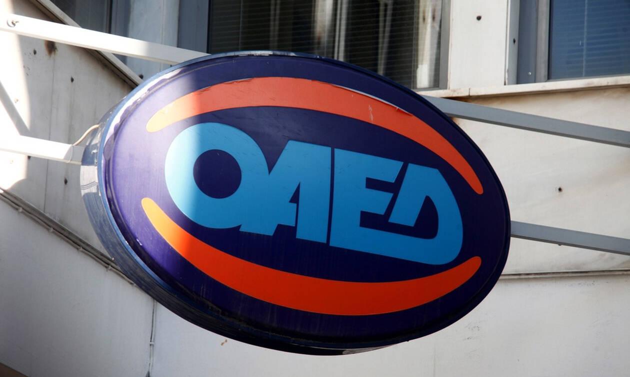 ΟΑΕΔ: Ποια επιδόματα αυξάνονται και πόσο 7