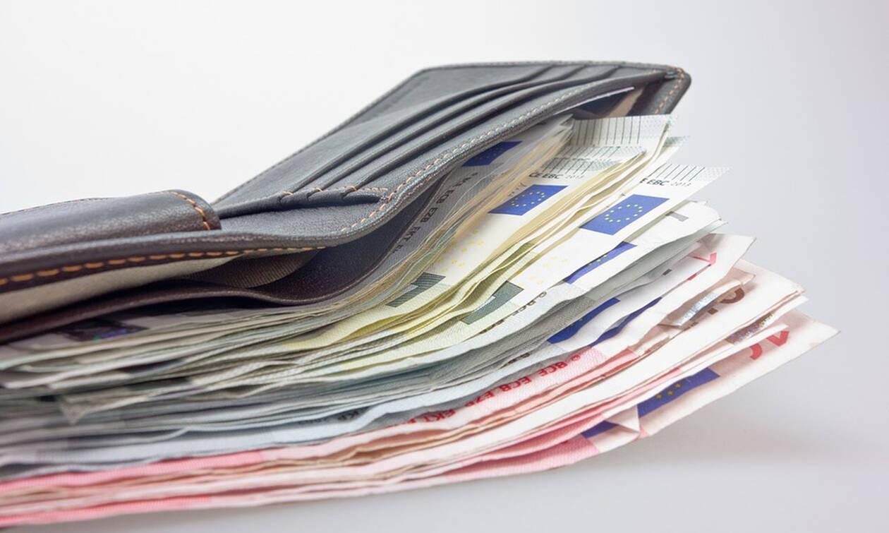 ΚΕΑ: Πότε θα γίνει η πληρωμή των δικαιούχων 12