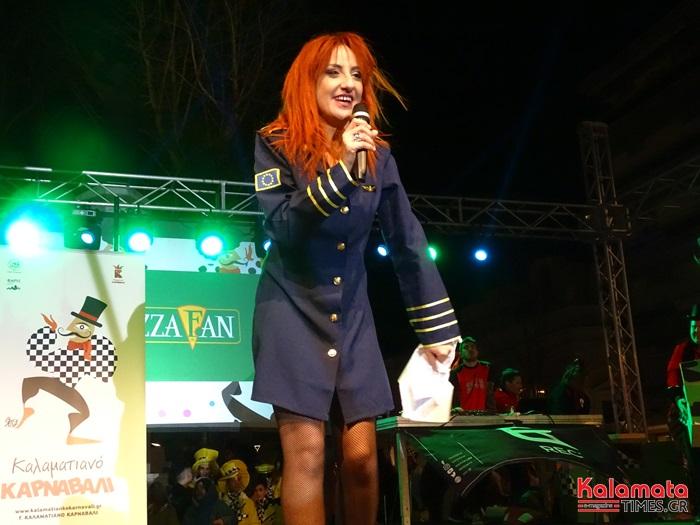 Δείτε βίντεο και φωτογραφίες από την έναρξη του  7ου Καλαματιανού καρναβαλιού 28